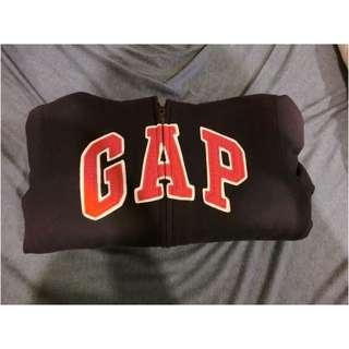 Gap Kid 棉外套