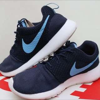 Nike Rosherun original
