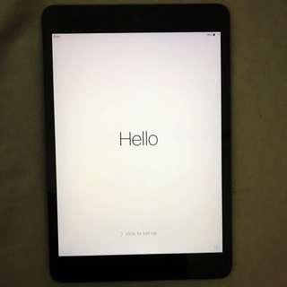 Ipad Mini 2 Retina Display 64gb
