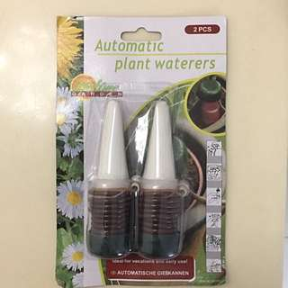 BNIP Automatic Self Watering Plugs Device For Plants