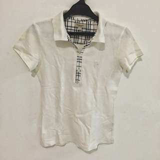 Burberry (replica) Polo