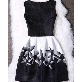 Beautiful Dress Combo Deal
