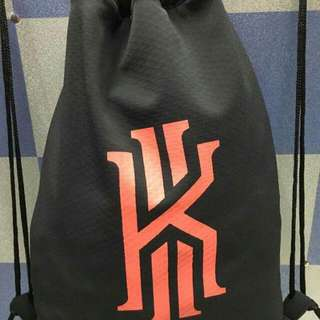 New arrival Kyrie string  bag  Php 380 each