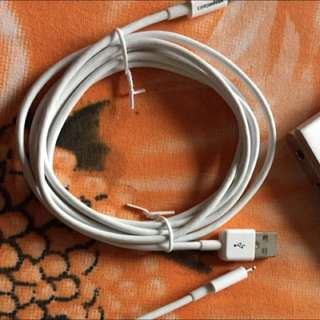6ft iPhone 6 Cable