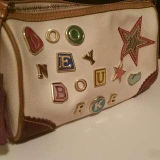 Dooney Bourke Hangbag