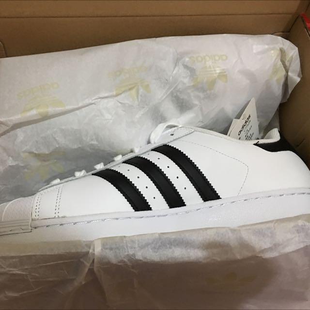 Adidas 金標 C77124