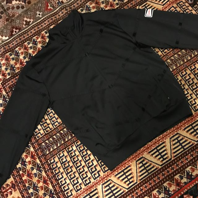 Carhartt Jacket Size M
