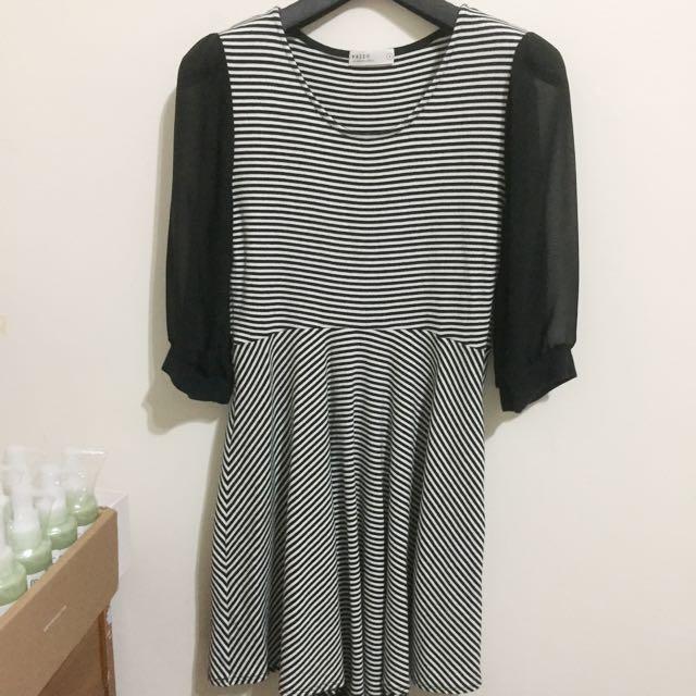 Pazzo洋裝