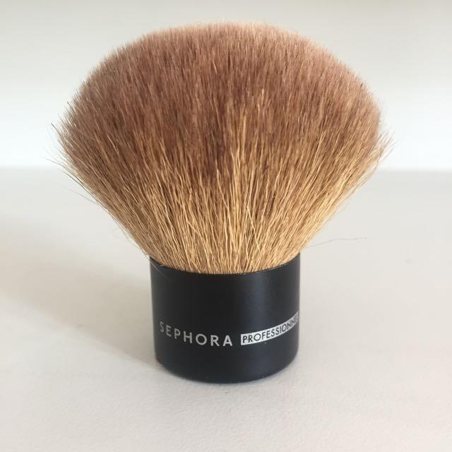 Sephora Kabuki Brush 50