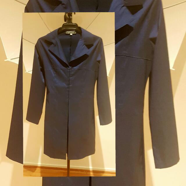 WESTCO evening Jacket