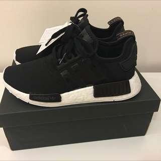 Adidas NMD_R1 W  s82269