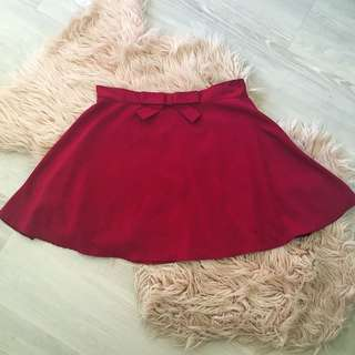 Dangerfield Skirt Size 16