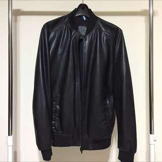 🚚 ZARA jacket L