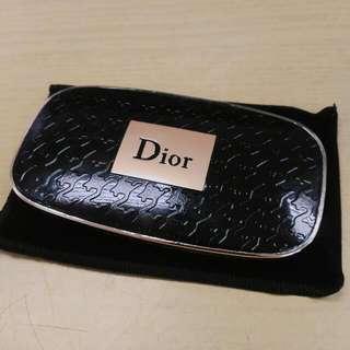 🚚 #含運 Dior 眼影盤