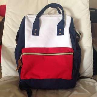 Options Haversack/bag