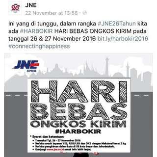 #HARBOKIR
