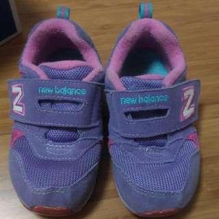 New Balance 童鞋(價格含運)