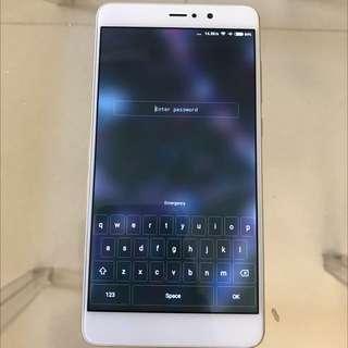 Xiaomi Mi 5s (Mi5s) Plus 128 Gb