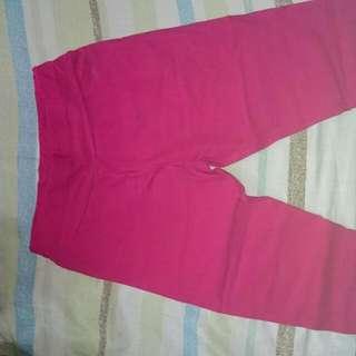 Pink Tokong