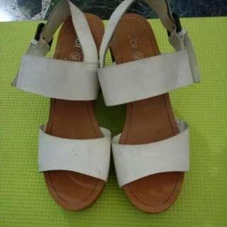 Rubi Shoes Wedges