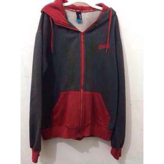 Jaket Bloods Original