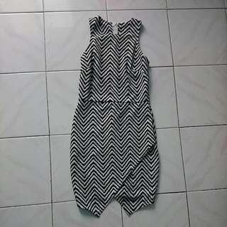 Dress (Meet Up Only)