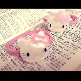 Baby Girl Hair Clip / Hair Accessories / Cute Hair Clip