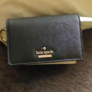 Xmas Gift! Brand New Kate Spade Wallet