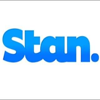 Stan 3 Months