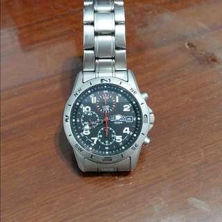 SEIKO手表