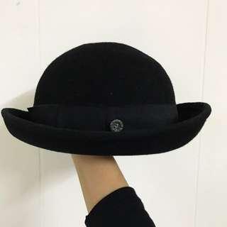 [全新免運]GOZO圓帽