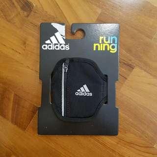 Adidas Run Ring
