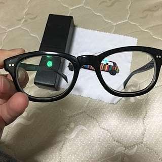 Paul Smith 眼鏡