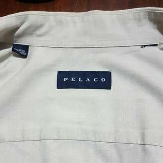 Mens Shirt Pelaco