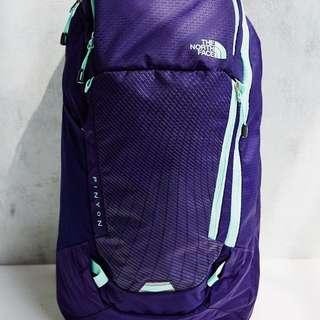 North Face Pinyon Daypack
