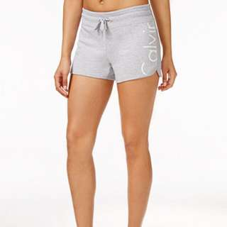 Calvin Klein Track Shorts