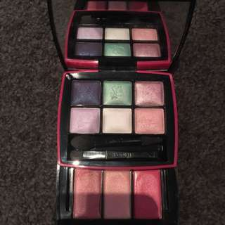 LANCÔME Makeup Travel Kit