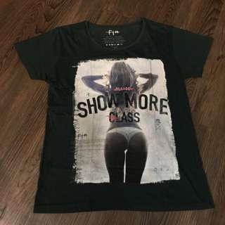 Tshirt(good Quality)