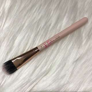 MAC 282SE Brush