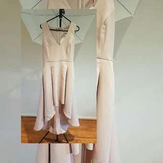 LUVALOT evening dress
