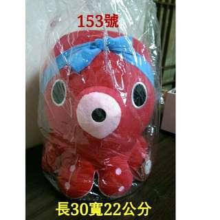 🚚 可愛章魚娃娃 章魚小丸子玩偶 生日禮物 情人禮物 章魚娃娃