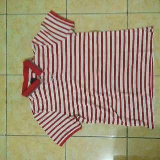 Polo Shirt MOC