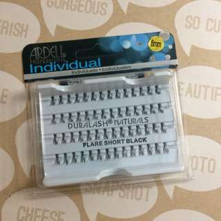(instock) Ardell Individual Lashes