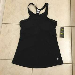 Old Navy Sports Tank - Small