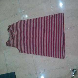 Dress Kaos L