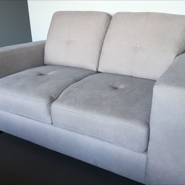 2 & 3 Seater Couch Sofa