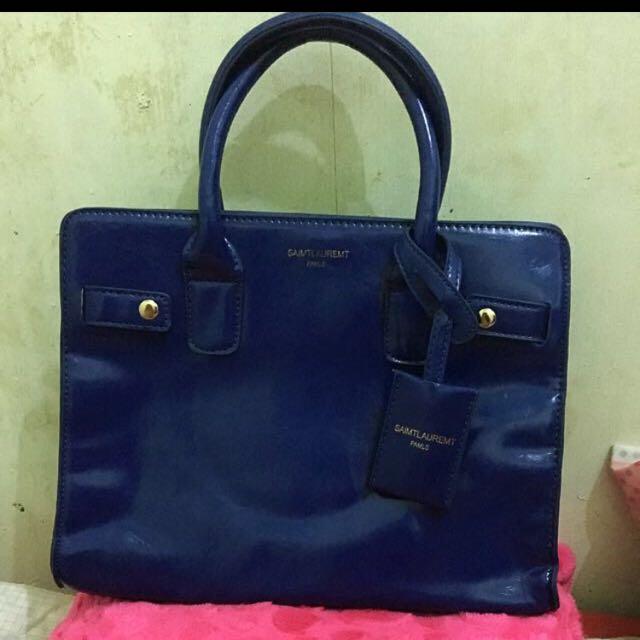 Bag ❤️