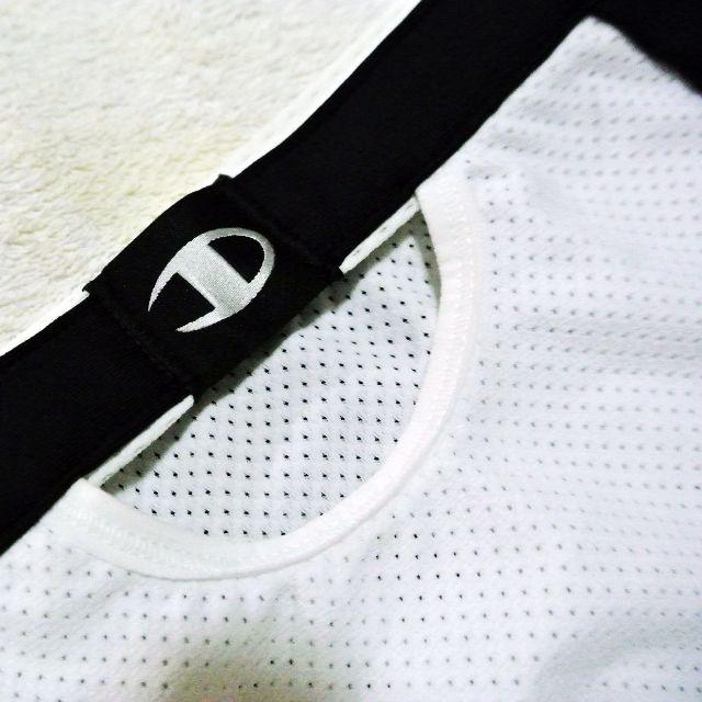 【急售降價】Champion雙面運動內衣
