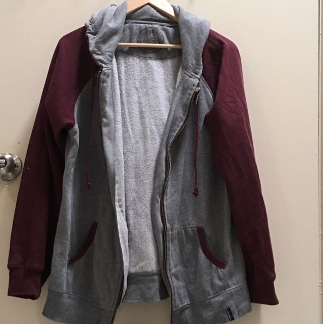 Cotton On Jacket Size 10