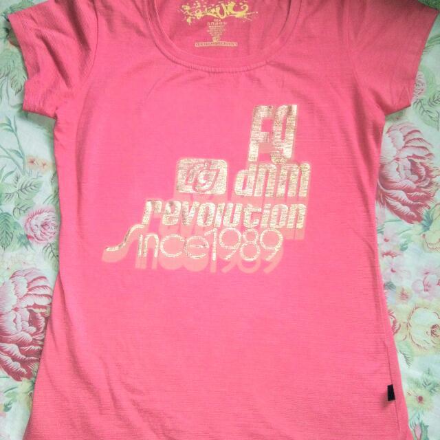 F'G T-Shirt
